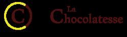 La Chocolatesse